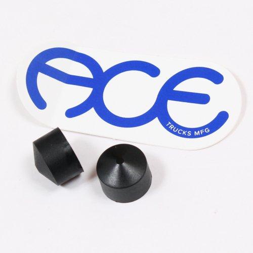 ACE ( エース ) 純正ピボットゴム