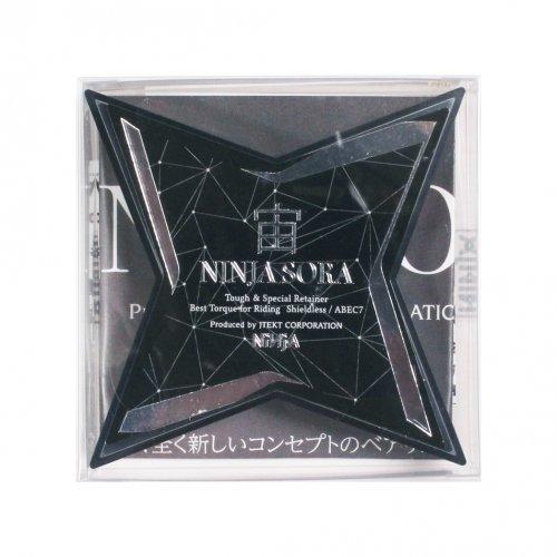 NINJA ( ニンジャ ) ベアリング 宙 - SORA