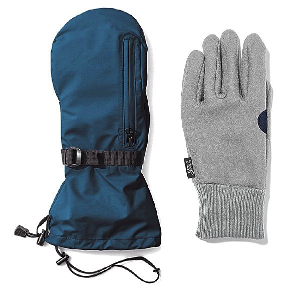 GREENCLOTHING ( グリーンクロージング ) 19-20 MOVEMENT PANTS ( PURPLE )