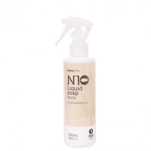 KOSSYMIX ( コシミックス ) N10 LIQUID SOAP用希釈用ボトル