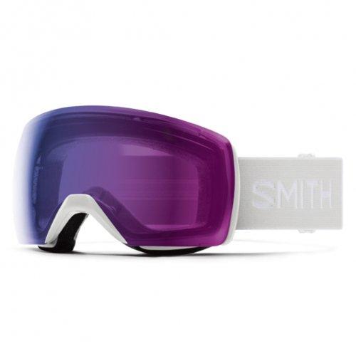 SMITH ( スミス ) 20-21 SKYLINE XL ( WHITE VAPOR )
