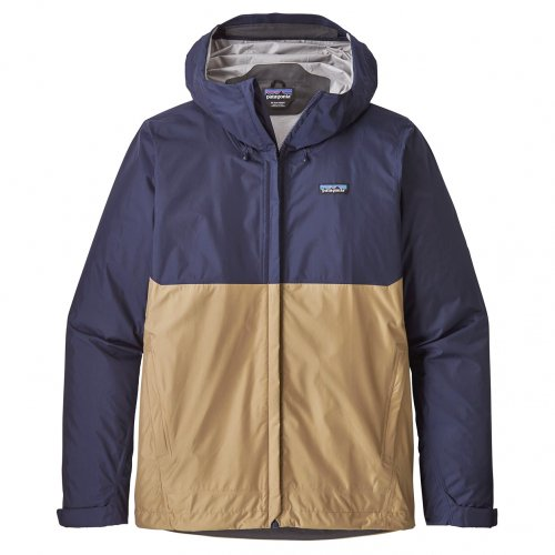 PATAGONIA ( パタゴニア ) ジャケット MEN'S TORRENTSHELL JACKET ( CNMO ) 83802