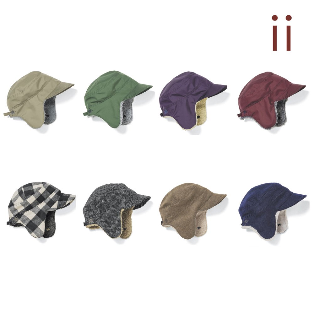 GREENCLOTHING ( グリーンクロージング ) 20-21 BIB PANTS ( TEAL GREEN )