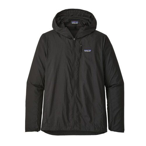 PATAGONIA ( パタゴニア ) ジャケット MEN'S HOUDINI JACKET ( BLK ) 24142