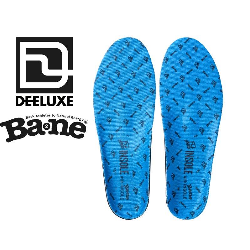 K2 ( ケーツー ) 19-20 早期予約受付 TARO TAMAI SNOWSURFER TT WOMEN'S レディースブーツ