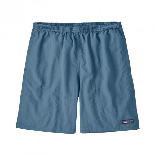 PATAGONIA (パタゴニア) MEN'S BAGGIES LONGS - 7