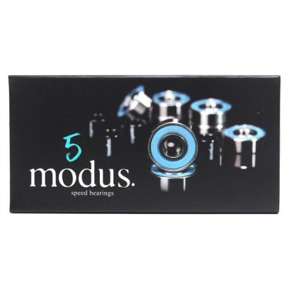 MODUS BEARINGS ( モーダスベアリング ) ベアリング ABEC5