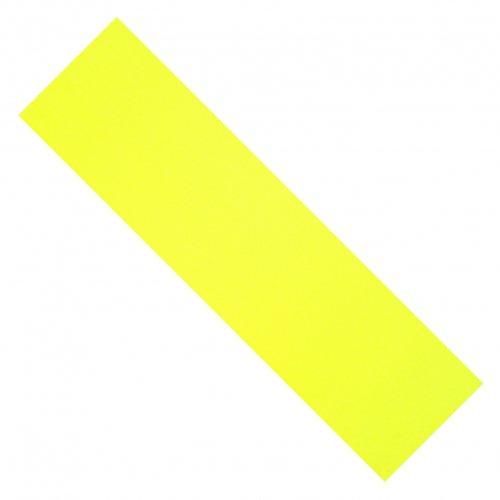 DECK TAPE 蛍光カラーデッキテープ (YELLOW)