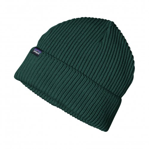 PATAGONIA ( パタゴニア ) ビーニー FISHERMAN'S ROLLED BEANIE ( PIGR ) 29105