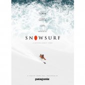 My House Pictures 「SNOWSURF -A GENTEM FAMILY STORY-」 (SNOWBOARD DVD)