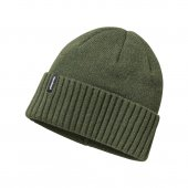 PATAGONIA (パタゴニア) BRODEO BEANIE (INDUSTRIAL GREEN) 29206