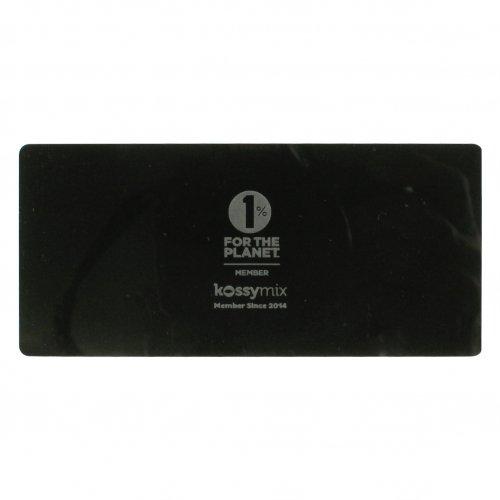 KOSSYMIX ( コシミックス ) スクレイパー PREMIUM SCRAPER M