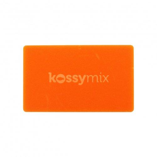 KOSSYMIX ( コシミックス ) 春用スクレイパー STRUCTURE SCRAPER