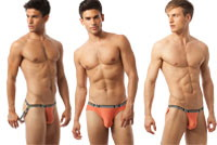 N2N Bodywear Airシリーズ