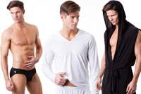N2N Bodywear Dream シリーズ