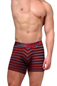 Xtremen Cotton ボクサーパンツ 51382 (宅配商品)*<img class='new_mark_img2' src='https://img.shop-pro.jp/img/new/icons20.gif' style='border:none;display:inline;margin:0px;padding:0px;width:auto;' />
