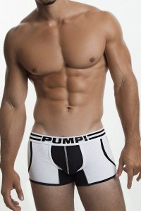 PUMP Drop-Kick Jogger ボクサーパンツ 11059