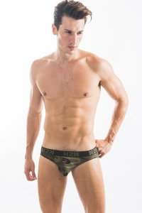 N2N Bodywear Camo Classic Brief ブリーフ CC4<img class='new_mark_img2' src='//img.shop-pro.jp/img/new/icons13.gif' style='border:none;display:inline;margin:0px;padding:0px;width:auto;' />