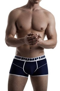 PUMP Free-Fit Boxer ボクサーパンツ 11069/11070/11071/11072 <img class='new_mark_img2' src='//img.shop-pro.jp/img/new/icons13.gif' style='border:none;display:inline;margin:0px;padding:0px;width:auto;' />
