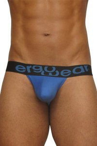 ErgoWear MAX Suave Bikini ビキニ EW0681<img class='new_mark_img2' src='//img.shop-pro.jp/img/new/icons13.gif' style='border:none;display:inline;margin:0px;padding:0px;width:auto;' />