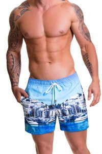 JOR Ibiza Swim Trunk スイムトランクス 0590 (宅配商品)*<img class='new_mark_img2' src='https://img.shop-pro.jp/img/new/icons20.gif' style='border:none;display:inline;margin:0px;padding:0px;width:auto;' />