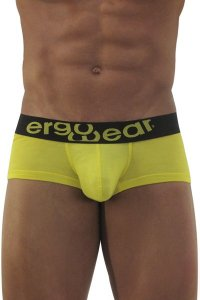 ErgoWear MAX Modal Boxer ボクサーパンツ EW0725 (宅配商品)<img class='new_mark_img2' src='//img.shop-pro.jp/img/new/icons13.gif' style='border:none;display:inline;margin:0px;padding:0px;width:auto;' />