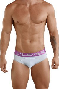 CLEVER Polar Jockstrap ジョックストラップ 3013<img class='new_mark_img2' src='//img.shop-pro.jp/img/new/icons13.gif' style='border:none;display:inline;margin:0px;padding:0px;width:auto;' />