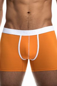 PUMP Cooldown Creamsicle Boxer ボクサーパンツ 11079