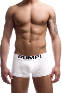 PUMP Classic Boxer ボクサーパンツ 11000<img class='new_mark_img2' src='https://img.shop-pro.jp/img/new/icons13.gif' style='border:none;display:inline;margin:0px;padding:0px;width:auto;' />