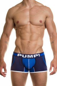 PUMP Titan Jogger ボクサーパンツ 11035<img class='new_mark_img2' src='https://img.shop-pro.jp/img/new/icons13.gif' style='border:none;display:inline;margin:0px;padding:0px;width:auto;' />