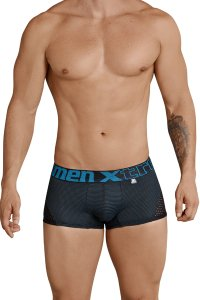 Xtremen Sports Mesh Boxer ボクサーパンツ 91030 (宅配商品)*<img class='new_mark_img2' src='https://img.shop-pro.jp/img/new/icons20.gif' style='border:none;display:inline;margin:0px;padding:0px;width:auto;' />