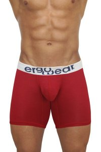 ErgoWear MAX Modal Midcut Boxer ボクサーパンツ EW0785/EW0789/EW0793 (宅配商品)<img class='new_mark_img2' src='https://img.shop-pro.jp/img/new/icons13.gif' style='border:none;display:inline;margin:0px;padding:0px;width:auto;' />