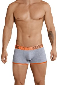 Xtremen Butt lifter Boxer ボクサーパンツ 91027 (宅配商品)<img class='new_mark_img2' src='https://img.shop-pro.jp/img/new/icons13.gif' style='border:none;display:inline;margin:0px;padding:0px;width:auto;' />