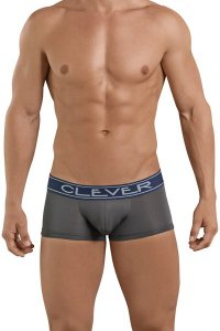 CLEVER Exciting Latin Boxer ボクサーパンツ 2395