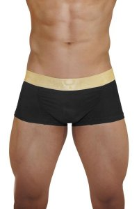 Ergowear FEEL XV Boxer ボクサーパンツ EW0826 (宅配商品)*<img class='new_mark_img2' src='https://img.shop-pro.jp/img/new/icons20.gif' style='border:none;display:inline;margin:0px;padding:0px;width:auto;' />