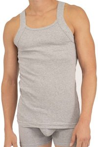 Papi Square Neck Tank Top タンクトップ 559102-001 Papi-107<img class='new_mark_img2' src='https://img.shop-pro.jp/img/new/icons13.gif' style='border:none;display:inline;margin:0px;padding:0px;width:auto;' />