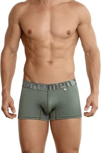 Xtremen Jacquard -X- Boxer ボクサーパンツ 51442C (宅配商品)<img class='new_mark_img2' src='https://img.shop-pro.jp/img/new/icons13.gif' style='border:none;display:inline;margin:0px;padding:0px;width:auto;' />