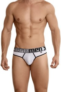 Xtremen Mesh Thong Tバック 91036<img class='new_mark_img2' src='https://img.shop-pro.jp/img/new/icons13.gif' style='border:none;display:inline;margin:0px;padding:0px;width:auto;' />