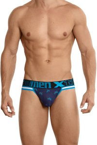 Xtremen Cycling Print Jockstrap ジョックストラップ 91045<img class='new_mark_img2' src='https://img.shop-pro.jp/img/new/icons13.gif' style='border:none;display:inline;margin:0px;padding:0px;width:auto;' />
