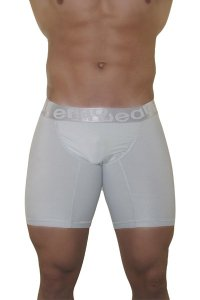 Ergowear FEEL XV Chrysler Midcut Boxer ボクサーパンツ EW0842 (宅配商品)<img class='new_mark_img2' src='https://img.shop-pro.jp/img/new/icons13.gif' style='border:none;display:inline;margin:0px;padding:0px;width:auto;' />