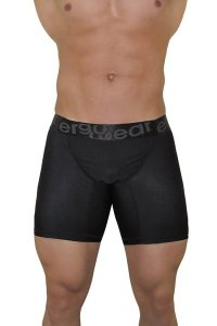 Ergowear FEEL XV Soho Midcut Boxer ボクサーパンツ EW0848 (宅配商品)<img class='new_mark_img2' src='https://img.shop-pro.jp/img/new/icons13.gif' style='border:none;display:inline;margin:0px;padding:0px;width:auto;' />