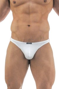 Ergowear X3D Modal Thong Tバック EW0875/EW0892*<img class='new_mark_img2' src='https://img.shop-pro.jp/img/new/icons20.gif' style='border:none;display:inline;margin:0px;padding:0px;width:auto;' />
