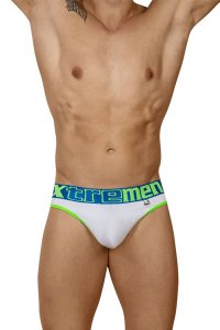 Xtremen Athletic Thong Tバック 91056<img class='new_mark_img2' src='https://img.shop-pro.jp/img/new/icons13.gif' style='border:none;display:inline;margin:0px;padding:0px;width:auto;' />