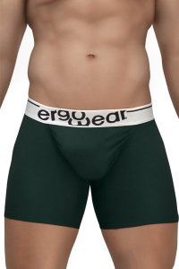 Ergowear FEEL Modal Long Boxer ボクサーパンツ EW0928/EW0931/EW0934 (宅配商品)<img class='new_mark_img2' src='https://img.shop-pro.jp/img/new/icons13.gif' style='border:none;display:inline;margin:0px;padding:0px;width:auto;' />