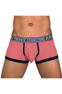Private Structure Platinum Pride Trunks トランクス EPUY4020 PS-026<img class='new_mark_img2' src='https://img.shop-pro.jp/img/new/icons13.gif' style='border:none;display:inline;margin:0px;padding:0px;width:auto;' />