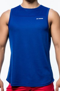 Attention Be Proud Gym Tank タンクトップ BP-TANK AT502 (宅配商品)<img class='new_mark_img2' src='https://img.shop-pro.jp/img/new/icons13.gif' style='border:none;display:inline;margin:0px;padding:0px;width:auto;' />