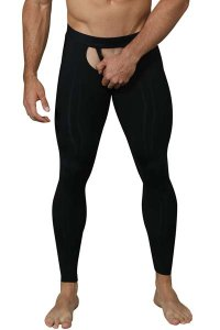 Pikante Bliss Soho Long Johns スパッツ Pik0215 (宅配商品)<img class='new_mark_img2' src='https://img.shop-pro.jp/img/new/icons13.gif' style='border:none;display:inline;margin:0px;padding:0px;width:auto;' />