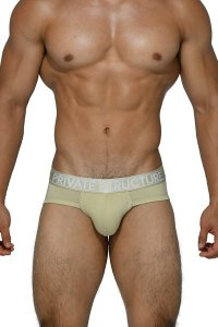 Private Structure Platinum Bamboo Brief ブリーフ PBUZ3748 PS-031<img class='new_mark_img2' src='https://img.shop-pro.jp/img/new/icons13.gif' style='border:none;display:inline;margin:0px;padding:0px;width:auto;' />