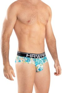 HAWAI Flowers Hip Brief ブリーフ 42050-09*<img class='new_mark_img2' src='https://img.shop-pro.jp/img/new/icons20.gif' style='border:none;display:inline;margin:0px;padding:0px;width:auto;' />
