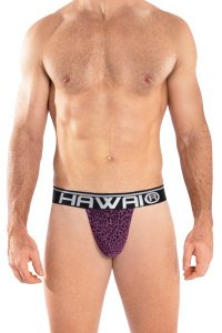 HAWAI Colorful Mens Thong Tバック 42051-05*<img class='new_mark_img2' src='https://img.shop-pro.jp/img/new/icons20.gif' style='border:none;display:inline;margin:0px;padding:0px;width:auto;' />